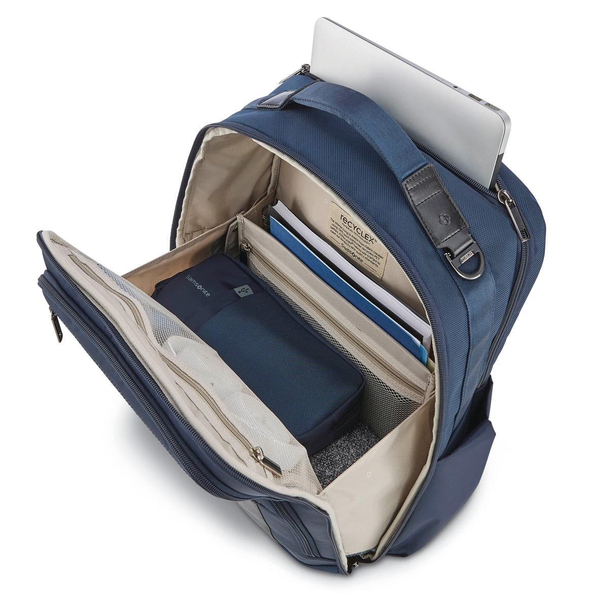 Best Convertible Backpack for Work and Travel