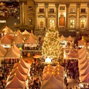 9 Of The Best Christmas Markets In Germany