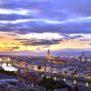 How To Explore Florence In Style